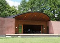 女神湖ミュージックキャンプギャラリー